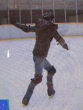 2014_0129スケート0017
