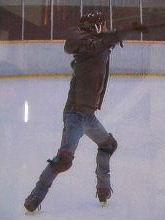 2014_0129スケート0018
