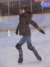 2014_0129スケート0025