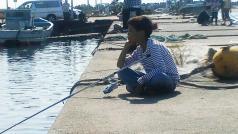 防波堤釣り_convert_20130618084726