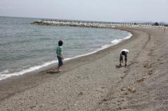 二見海岸_convert_20130718151511