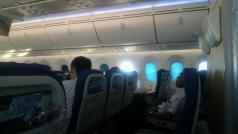 飛行機窓_convert_20131007141852