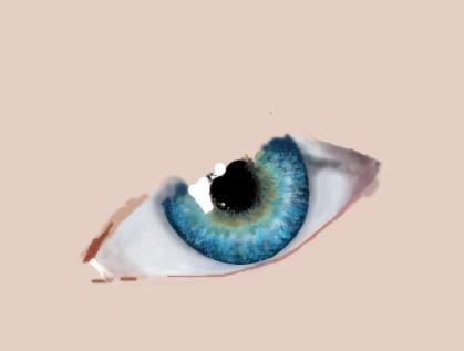 Eye_4.jpg
