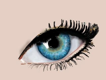 Eye_5.jpg