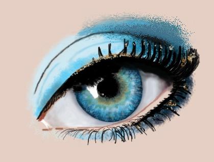 Eye_6.jpg