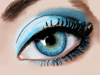 Eye_7.jpg