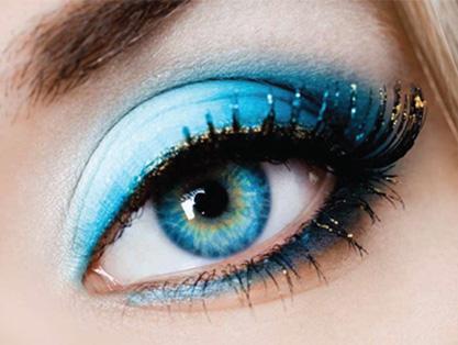 Eye_Original.jpg