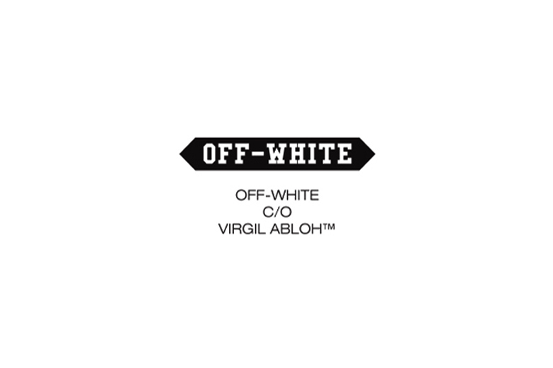virgil-abloh-set-to-open-off-white-flagship-store-in-hong-kong-0000.jpg