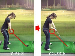 20120530練習