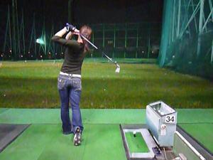 杉村ゴルフセンター