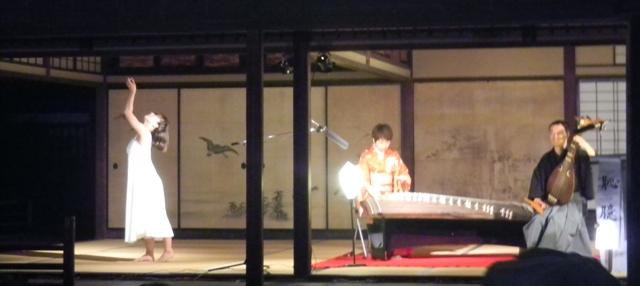三渓園2012その2 - コピー