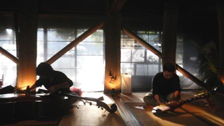 2012秋演遊会 - コピー