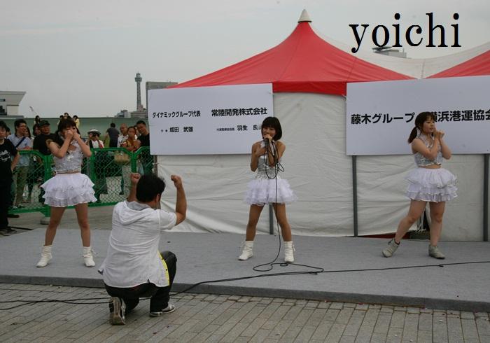 VS6V6618s10.jpg