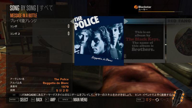 2012-11-01_00001.jpg