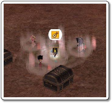 120317G9防御戦