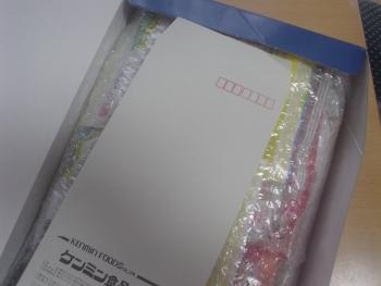 DSC06678.jpg