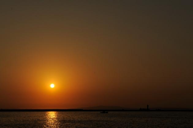 sunset131014-2.jpg