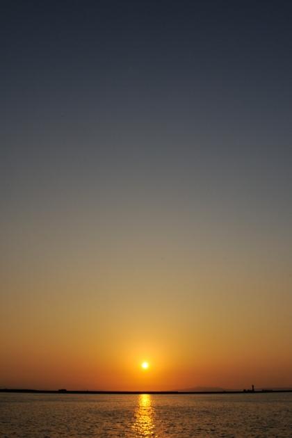 sunset131014-3.jpg
