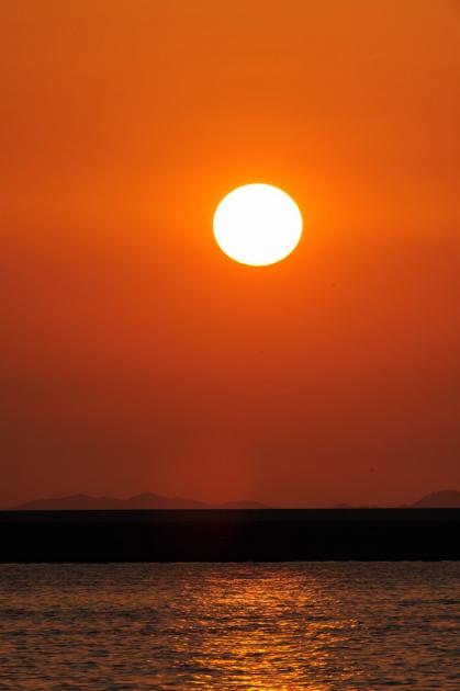 sunset131014-4.jpg