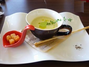 20130921スープ