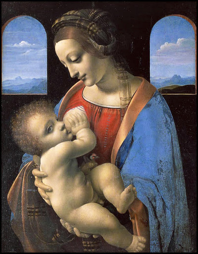 Madonna-and-Child-blog2.jpg