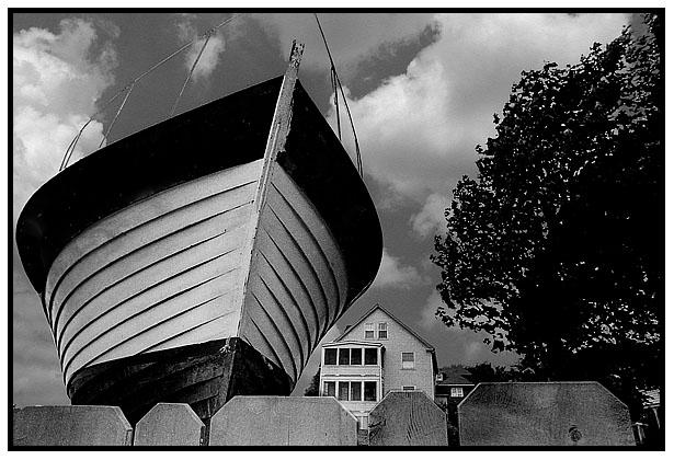 T77bigboat-blog.jpg