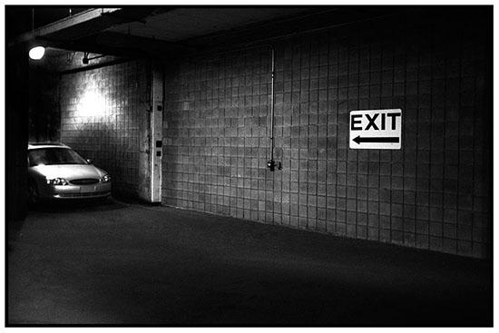 exit-bw-blog.jpg