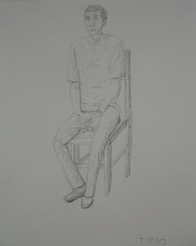 5 12.3.4絵画教室4期第2週2日目 (59)