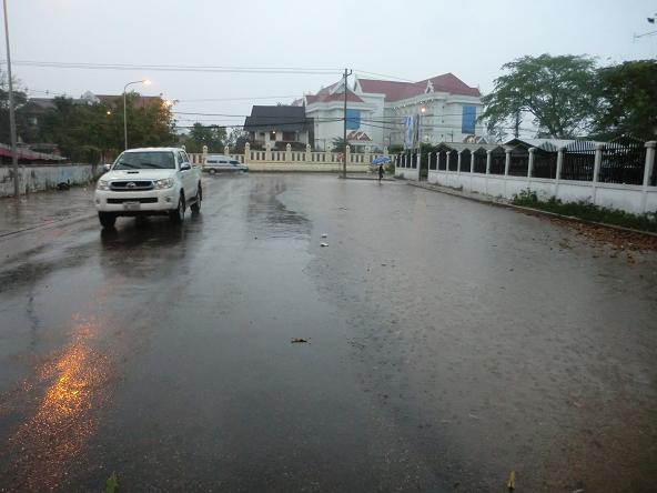 1 12.3.10雨 (8)