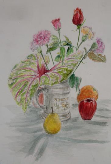 7  12.3.18サンプル画・花と果物 (9)