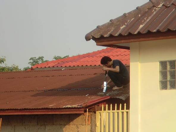 1 12..3.19屋根雨漏り修理3 (12)