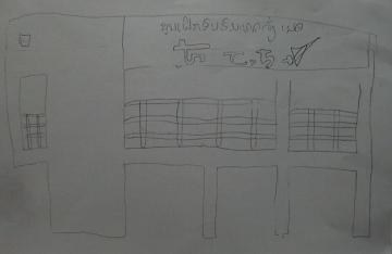 15 12.3.19中学絵画教室22.23回目 (44)