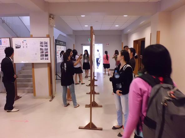 12.3.24展示会・武道センター (31)