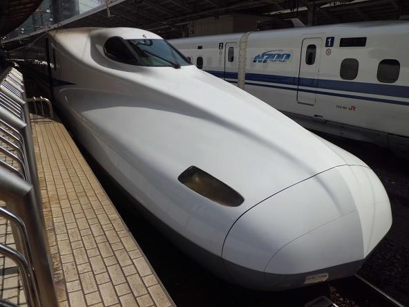 1 12.4.10浜松4 (2)
