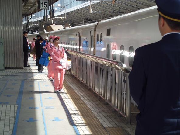 2 12.4.10浜松4 (5)