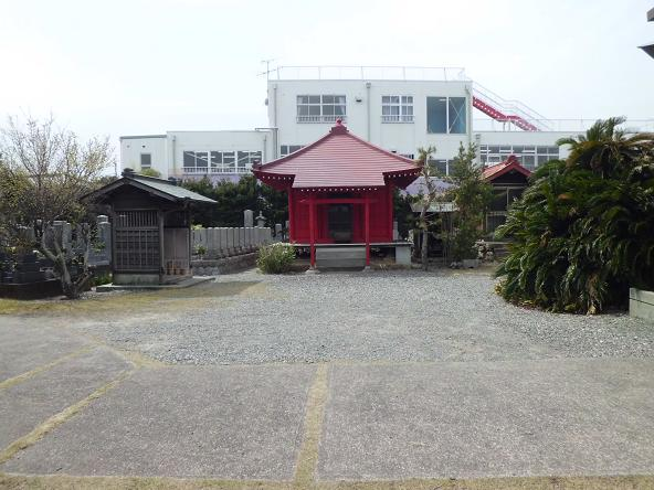 3 12.4.10浜松4 (31)