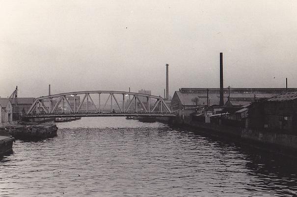 高橋2 0