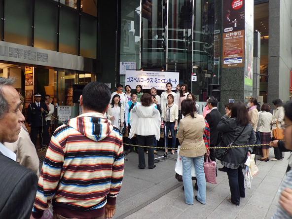 3 12.4.21グループ展6日目・銀座 (55)