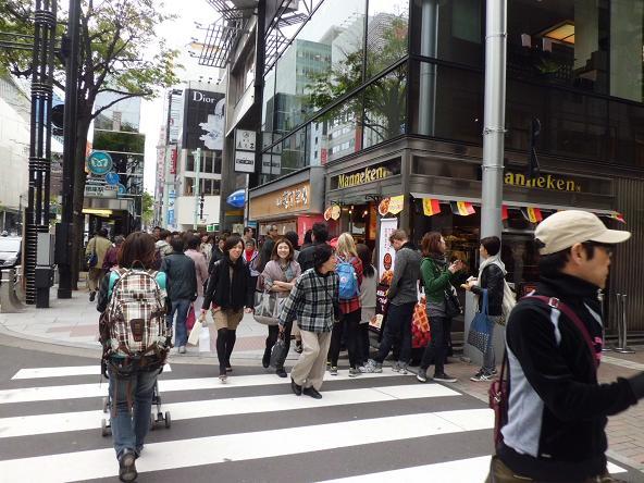 4 12.4.21グループ展6日目・銀座 (46)