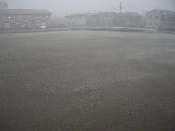 4 06.5.20寒冷前線ご豪雨 025