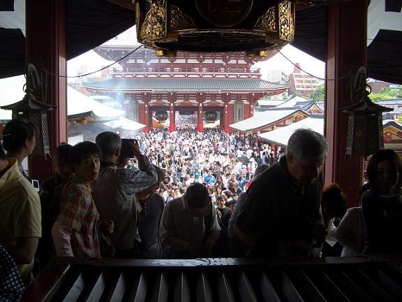 08.5.18三社祭 (22)