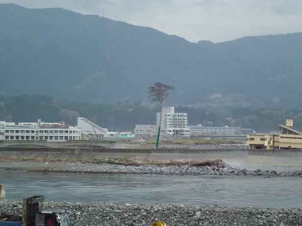 12 12.5.5-8遠野被災地・陸前高田・気仙沼 (63)
