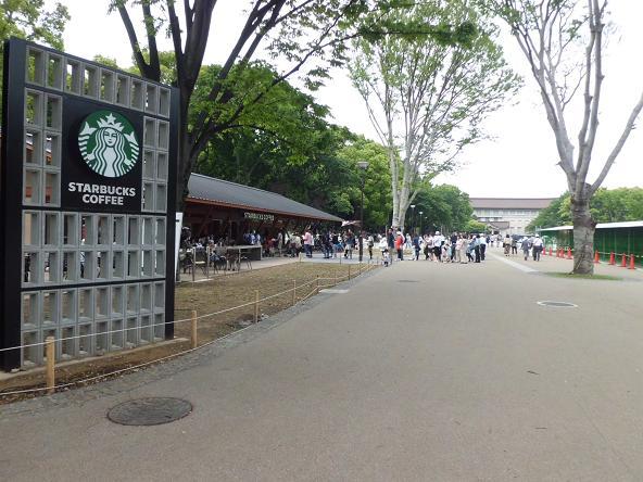 6 12.5.26東京都美術館 (1)