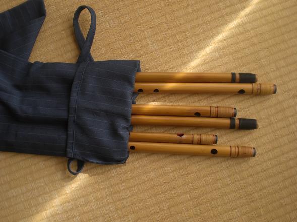 1 11.3.19民謡笛