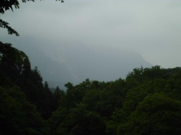 3 12.5.31丸山ハイク (9)