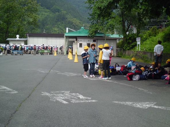 10 12.5.31丸山ハイク (97)