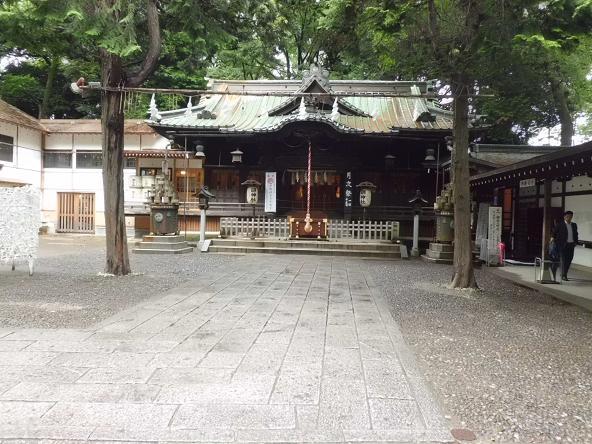 12.6.6調神社・採光社 (3)