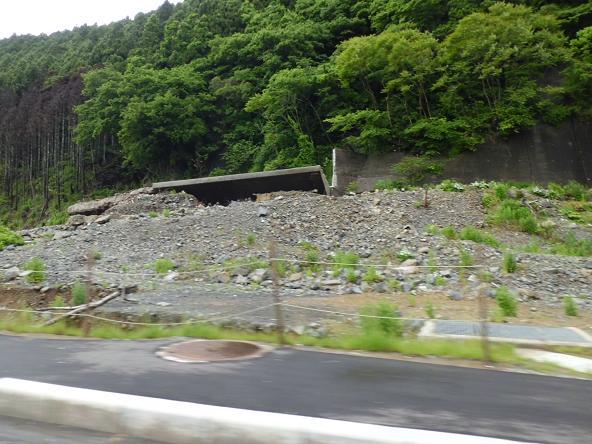 6 12.6.10BS旅行会石巻、女川、雄勝、南三陸 (85)