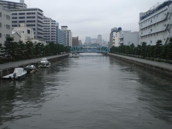 6 10.7.13深川散策 (40)