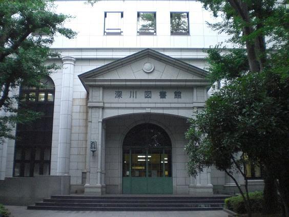 8 10.7.13深川散策 (24)